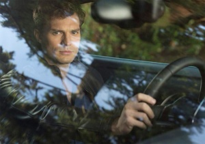 fiftyshadesofgrey-firstlook-dornan-car-full